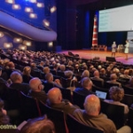 "2018-mei-trilaterale regerings conferentie • <a style=""font-size:0.8em;"" href=""http://www.flickr.com/photos/29476293@N05/29867511447/"" target=""_blank"">View on Flickr</a>"
