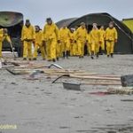 "2017-Oil alert waddenzee • <a style=""font-size:0.8em;"" href=""http://www.flickr.com/photos/29476293@N05/44753954472/"" target=""_blank"">View on Flickr</a>"
