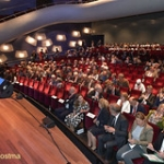 "2018-mei-trilaterale regerings conferentie • <a style=""font-size:0.8em;"" href=""http://www.flickr.com/photos/29476293@N05/29867510867/"" target=""_blank"">View on Flickr</a>"