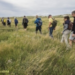 "2018-augustus-excursie SBB naar Rotummeroog • <a style=""font-size:0.8em;"" href=""http://www.flickr.com/photos/29476293@N05/44090288264/"" target=""_blank"">View on Flickr</a>"