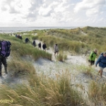 "2018-augustus-excursie SBB naar Rotummeroog • <a style=""font-size:0.8em;"" href=""http://www.flickr.com/photos/29476293@N05/44090288764/"" target=""_blank"">View on Flickr</a>"