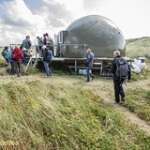 "2018-augustus-excursie SBB naar Rotummeroog • <a style=""font-size:0.8em;"" href=""http://www.flickr.com/photos/29476293@N05/44090288454/"" target=""_blank"">View on Flickr</a>"