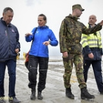 "2017-Oil alert waddenzee • <a style=""font-size:0.8em;"" href=""http://www.flickr.com/photos/29476293@N05/44753953962/"" target=""_blank"">View on Flickr</a>"