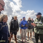 "2018-augustus-excursie SBB naar Rotummeroog • <a style=""font-size:0.8em;"" href=""http://www.flickr.com/photos/29476293@N05/44090289124/"" target=""_blank"">View on Flickr</a>"