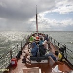 "2018-augustus-excursie SBB naar Rotummeroog • <a style=""font-size:0.8em;"" href=""http://www.flickr.com/photos/29476293@N05/29873245127/"" target=""_blank"">View on Flickr</a>"