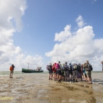 "2018-augustus-excursie SBB naar Rotummeroog • <a style=""font-size:0.8em;"" href=""http://www.flickr.com/photos/29476293@N05/29873243897/"" target=""_blank"">View on Flickr</a>"