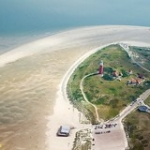 """Texel-de Cocksdorp-F3131 • <a style=""""font-size:0.8em;"""" href=""""http://www.flickr.com/photos/29476293@N05/19035640174/"""" target=""""_blank"""">View on Flickr</a>"""