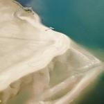 "Vlieland-Vliehors- steiger Waddenveer-F3145 • <a style=""font-size:0.8em;"" href=""http://www.flickr.com/photos/29476293@N05/19035640344/"" target=""_blank"">View on Flickr</a>"